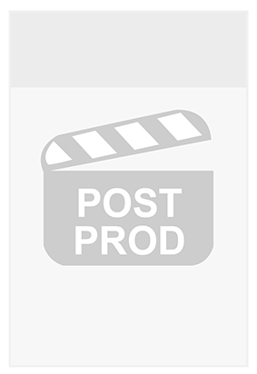 Post Prod Image